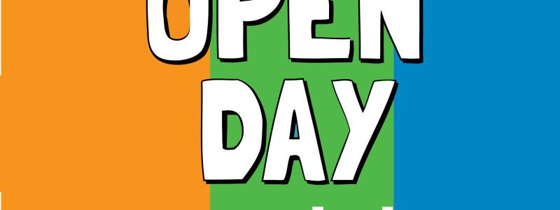 OPEN_DAY_sphera