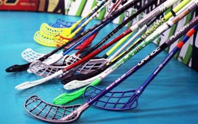 Unihockey_OLOF_palem